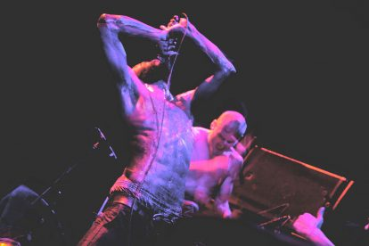 1280px-death_grips_performing_in_nyc