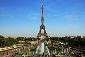 eiffel_tower_from_trocadero