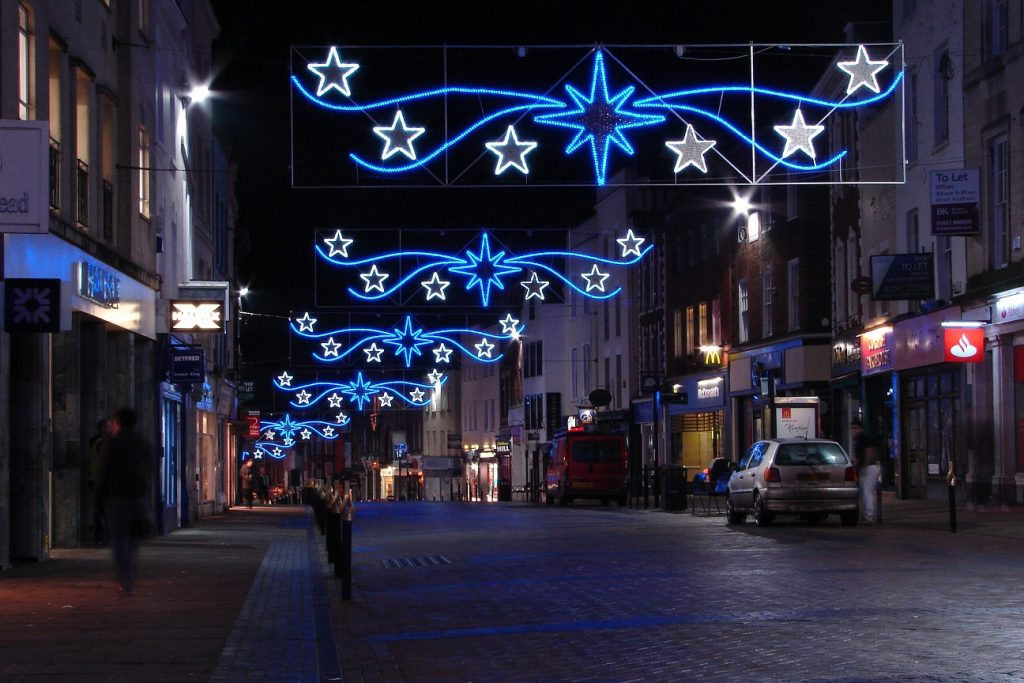 gloucester_christmas_illuminations_4211299632