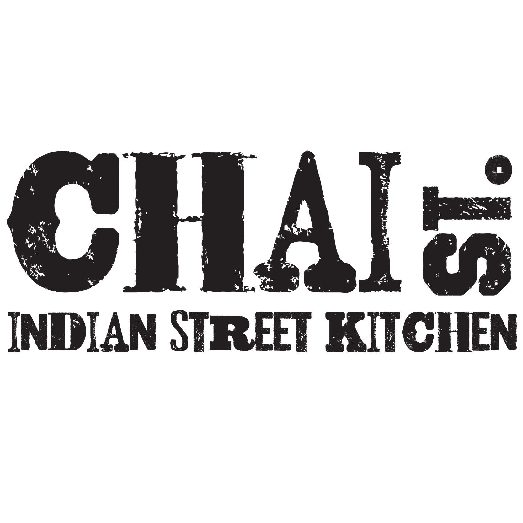 Food Evening Chai Street Quench