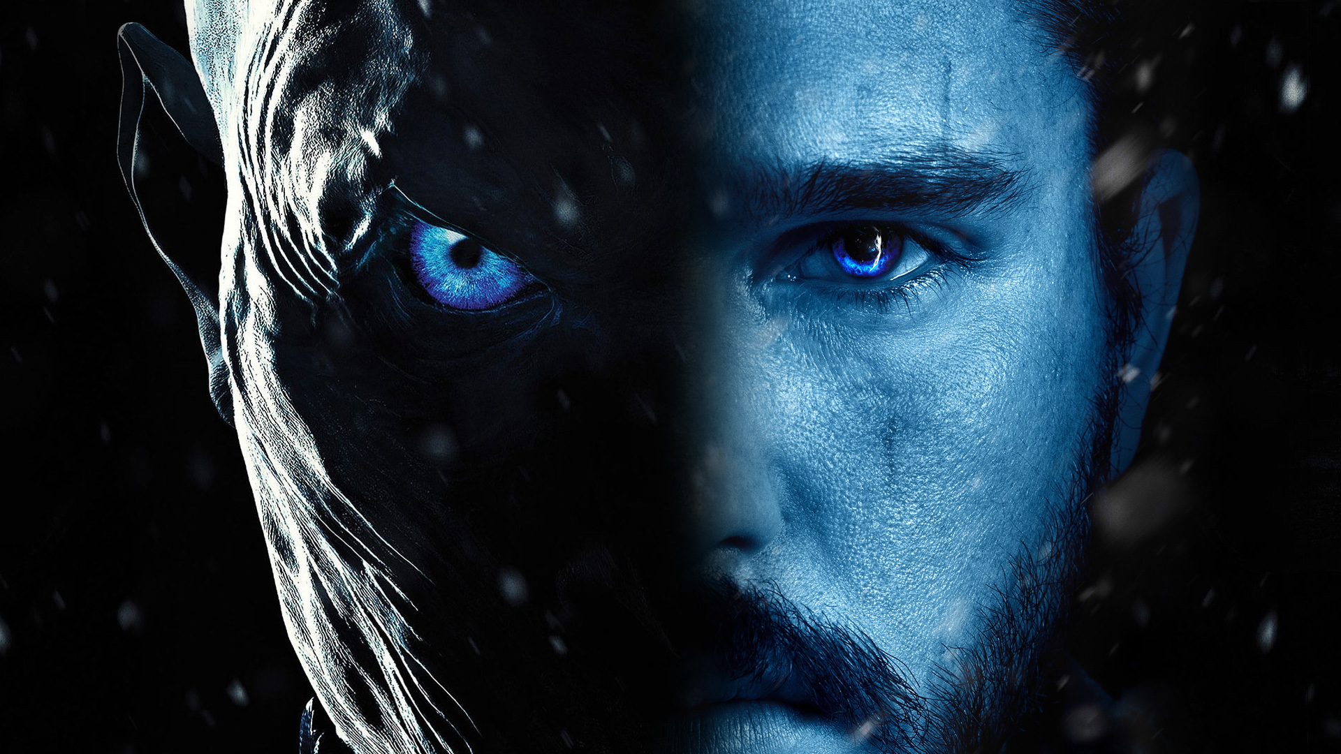 Spoiler Review Game Of Thrones Finale Quench