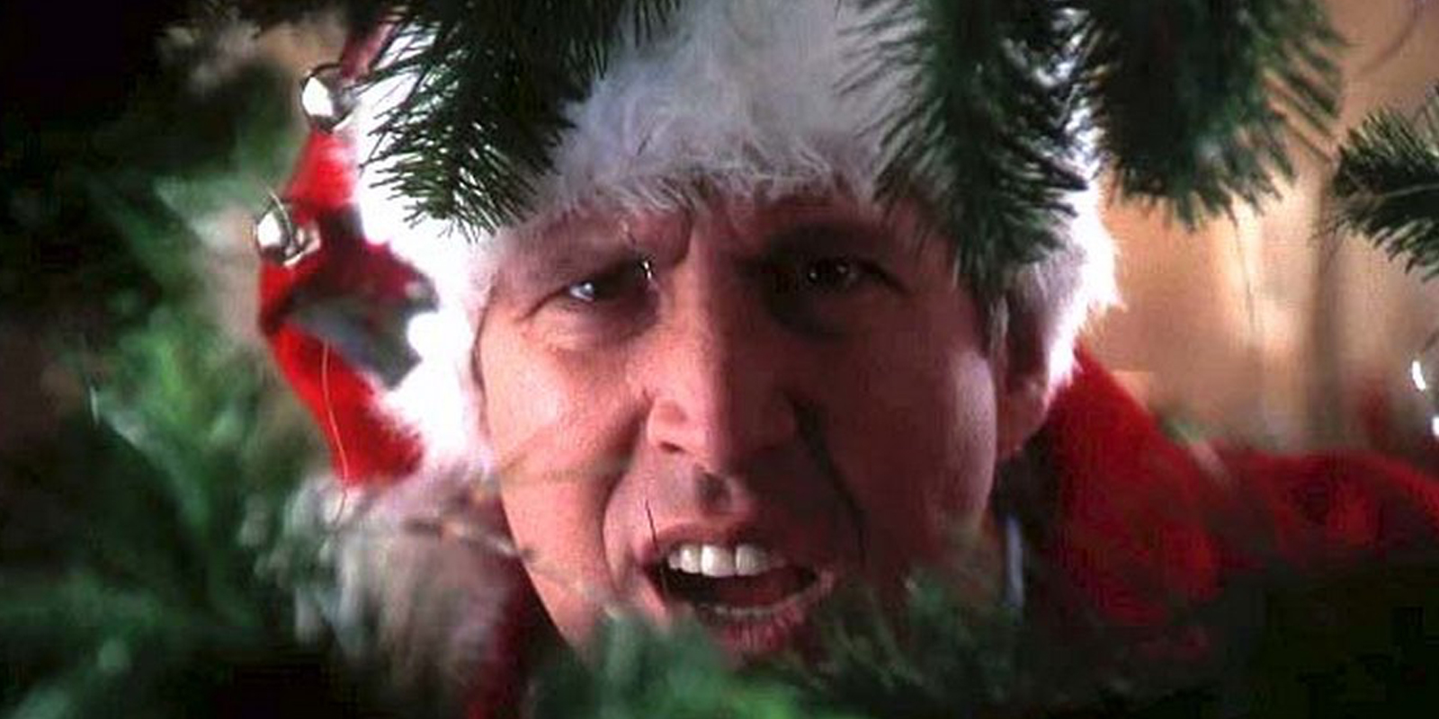 Christmas Vacation Quotes Leave You For Dead: Quenchmas Countdown: Day 21
