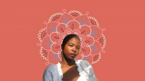 art Cynthia Vera racial fetishization
