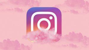 Instagram shadowbanning sex education