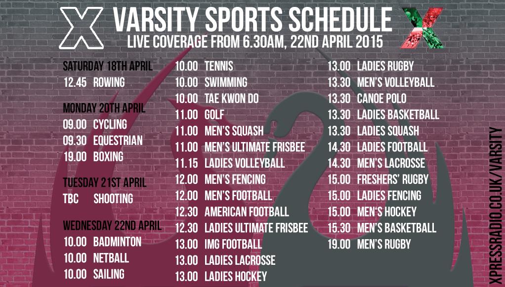 varsity schedule (1) (1)