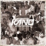 kano-made-in-the-mirror-2016-2