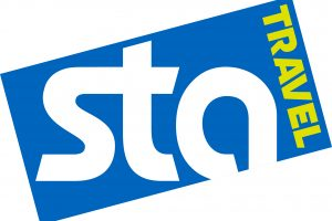 STA-Travel_Logo_Lockup_RGB