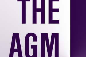the-agm-only